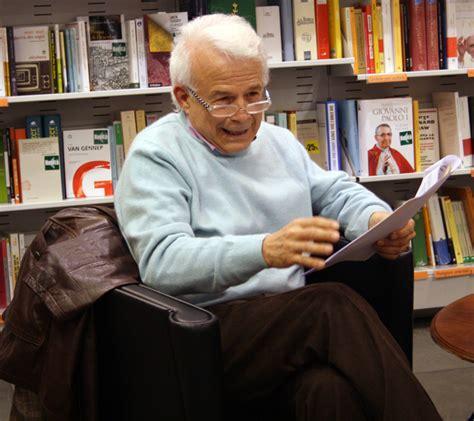Libreria Feltrinelli Macerata by Strafalciopoli Presentato A Macerata Il Libro Di
