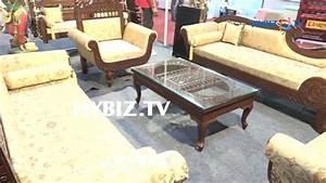 furniture expo furniture fair 2017 hitex hyderabad With home furniture expo 2017 hyderabad