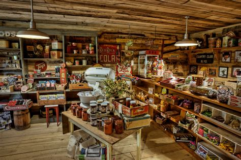 country home and interiors general store aw shucks aw shucks
