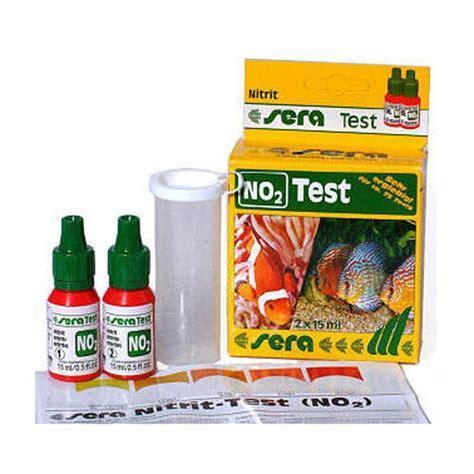 test acquario marino test a reagente no2 per nitriti no2 per acquari dolci e