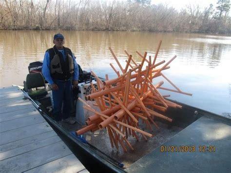 See 5 traveler reviews, 19 photos and blog posts. lake livingston......white rock creek