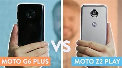 G6 Moto