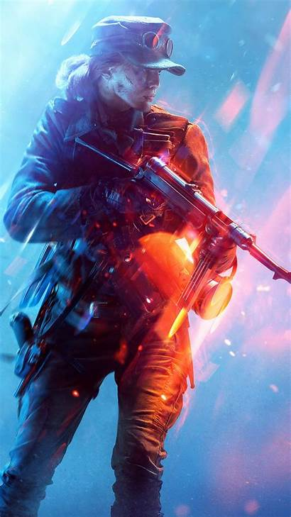Battlefield Xbox Games Pc Playstation Wallpapers Iphone