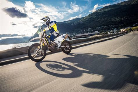 Husqvarna Enduro 701 4k Wallpapers by Husqvarna 701 Enduro Test Details Zubeh 246 R