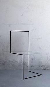 Urban Design Möbel : nissa kinzhalina urban philosophy chair design pinterest stuhl und m bel ~ Eleganceandgraceweddings.com Haus und Dekorationen