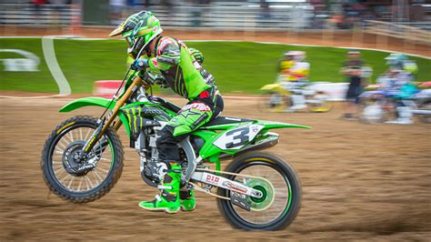 pro motocross schedule 2016 thunder valley mx broadcast schedule transworld