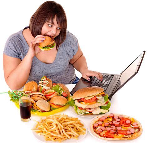 emergenza obesit 224