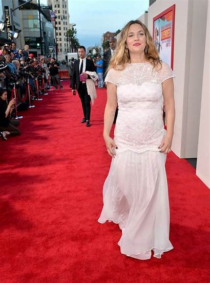 Drew Barrymore Blended Premiere Hollywood Hawtcelebs Latest