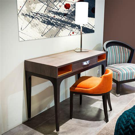 bureau de charme bureau pour chambre d 39 hôtel modèle charme collinet