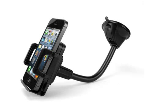 universal phone holder cellet car windshield dashboard universal phone holder