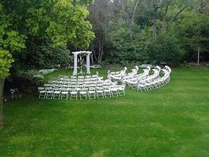 wedding seating arrangement just need a lot more seats With wedding ceremony seating chart