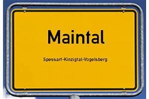 Nachbarrecht Baden Württemberg : maintal nachbarrechtsgesetz hessen stand juli 2018 ~ Whattoseeinmadrid.com Haus und Dekorationen