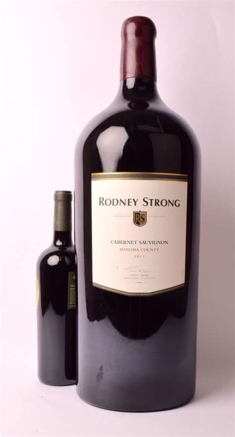 9 liter bottle of cabernet available for only the etching charges yes only the etching