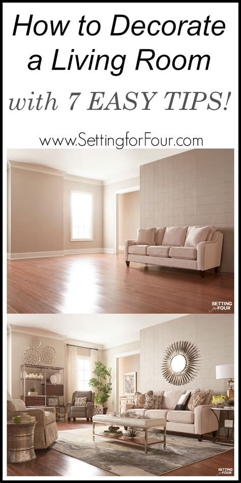 how to decorate a wall in living room height measurements and how to hang pictures in a bathroom
