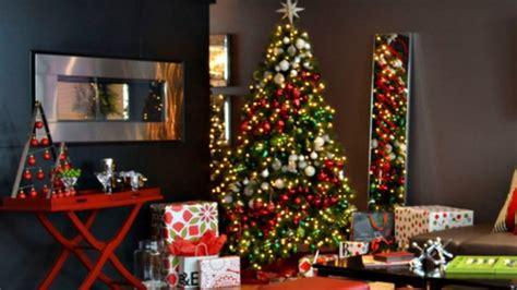 christmas interior decorations best christmas interior decorating ideas christmas decorations youtube