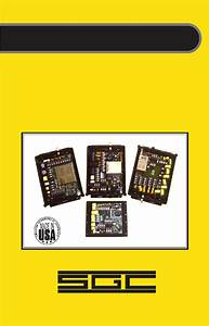 Sgc Smartuner Sg Download