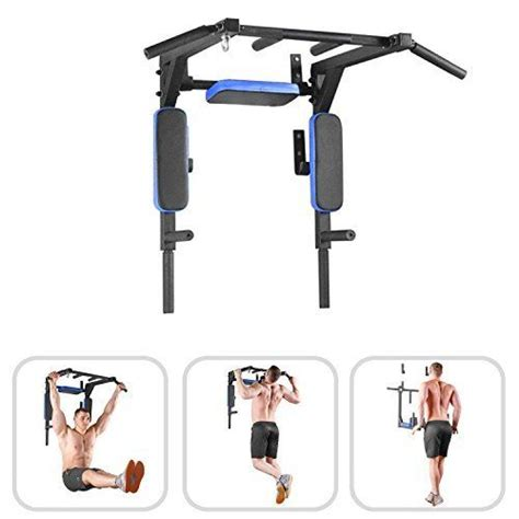 Chin Up Dip Bars For Home The 25 Best Ideas About Outdoor Pull Up Bar On