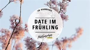 Date Ideen Berlin : 11 ideen f r ein sch nes date im fr hling mit vergn gen hamburg ~ Eleganceandgraceweddings.com Haus und Dekorationen