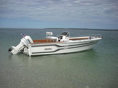 Cheap Fishing Boats by Show Your Quot Cheap Quot Boat The Hull Boating And