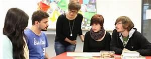 Duale Ausbildung Stuttgart : erzieherin oder erzieher werden dann schnell bewerben ~ Jslefanu.com Haus und Dekorationen