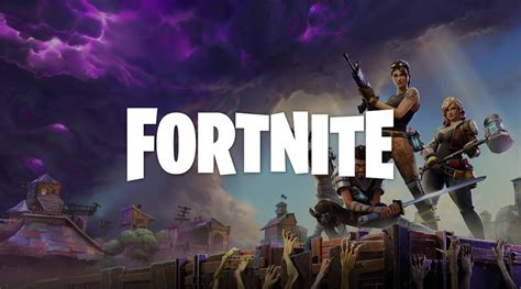 fortnite s next update delayed for pc ps4 and xbox one rant