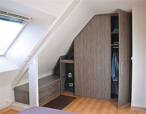 17 best images about dressing on storage design nantes and armoires