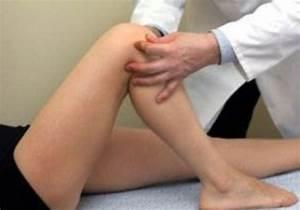Артроз коленного сустава лечение народными средствами в домашних условиях
