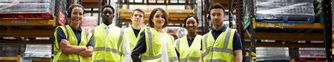 light industrial job opportunities general labor jobs light industrial job openings