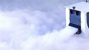 Nebelmaschine Selber Bauen : fogger hazer fazer nebelmaschinen typen ~ Yasmunasinghe.com Haus und Dekorationen