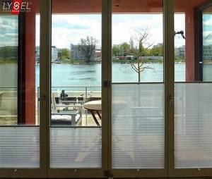 Fenster Sichtschutz Ideen : die besten 25 sichtschutz fenster ideen auf pinterest fenstervorhangdesigns fliegennetz ~ Sanjose-hotels-ca.com Haus und Dekorationen