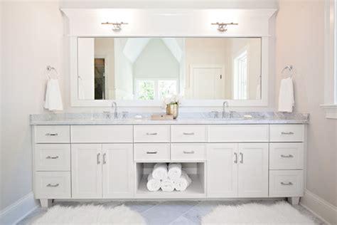 design  perfect bathroom vanity