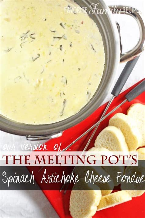 fondue pot recipes best 25 melting pot recipes ideas on the melt fondue recipes and cheese fondue easy