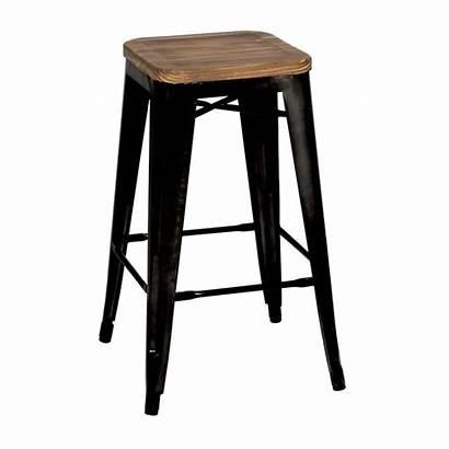 Bar Stool Stools Counter Ellery Furniture Backless