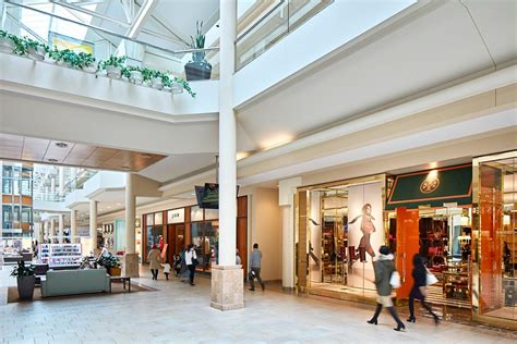 Bed Bath Beyond Burlington Ma by Burlington Mall At 75 Middlesex Turnpike Burlington Ma