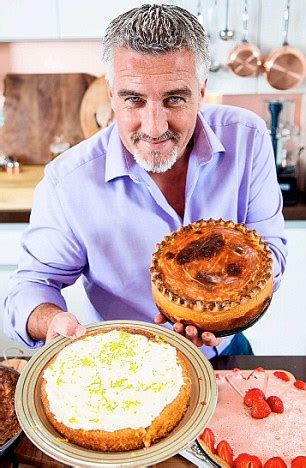 how we 39 re fed 434 hours of tv cookery a week but the
