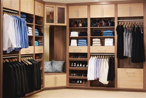 Columbus Closet Organizer & Systems And Custom Closet