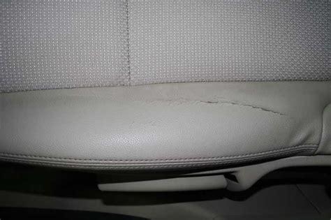 reparation siege voiture réparation siège voiture lisieux réparer siège auto honfleur
