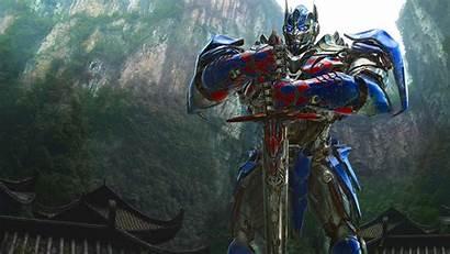 Optimus Prime Transformers 4k Wallpapers Movies