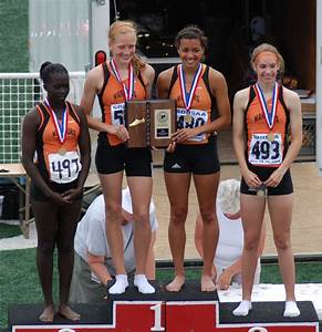 Girls High School Track | www.pixshark.com - Images ...