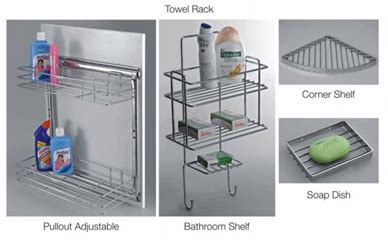 Buy Kitchen Organisers India by Kitchen Multi Organisers Kitchen Shelves Organiser