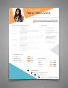 resume templates in word 2016 best 25 free cv template word ideas on pinterest free cv template download cv format and