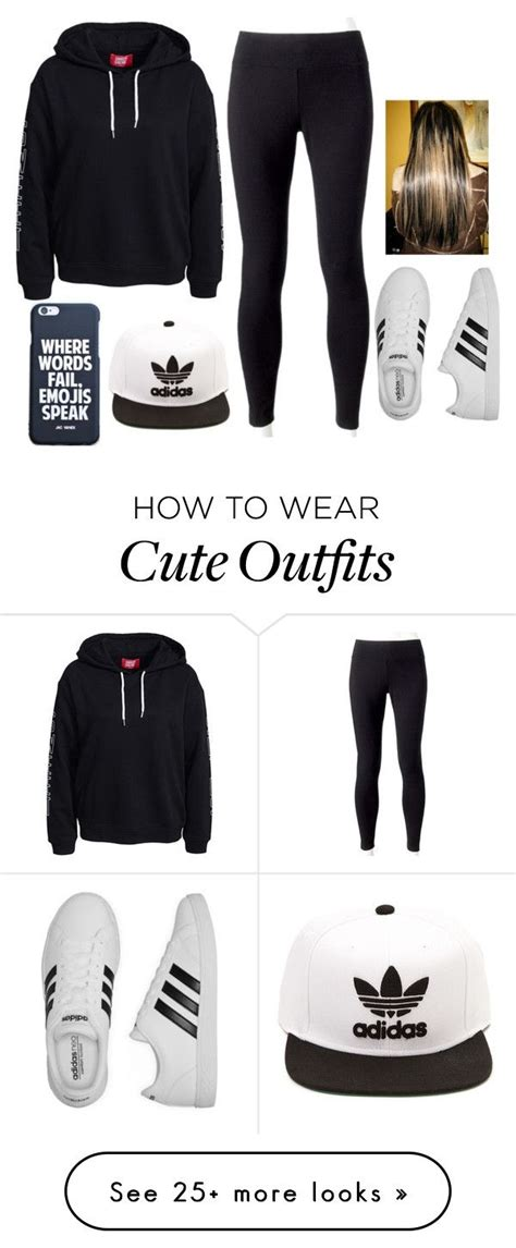 Best 25+ Adidas tracksuit ideas on Pinterest | Adidas tumblr Lounge outfit and Grey adidas ...