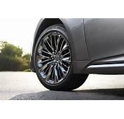 Lexus LS500h 2018 Review  Autocar
