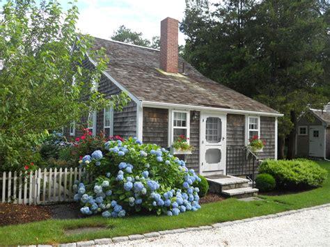Authentic Cape Cod Antique Home Vrbo