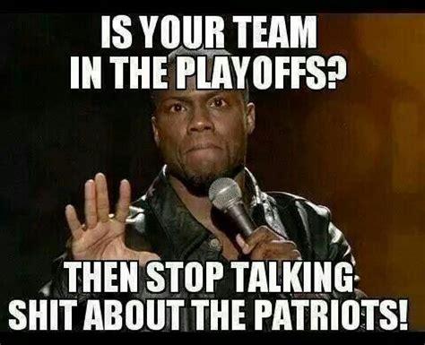 Patriots Fans Memes - 66 best images about pats on pinterest