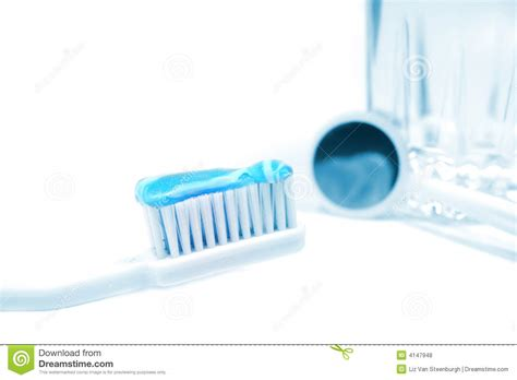 Free Dental Hygiene Sles by Dental Hygiene Royalty Free Stock Photos Image 4147948