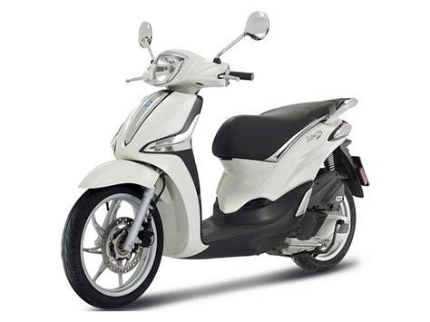 Piaggio Liberty 2019 by New 2019 Piaggio Liberty 150 Scooters In Pelham Al