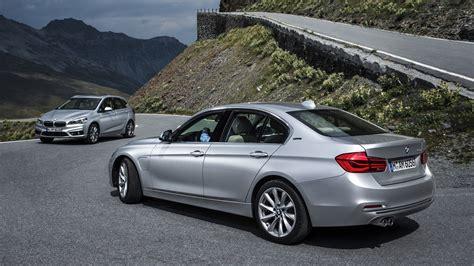 bmw   xe plug  hybrids revealed