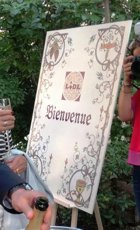 Tapis Lidl Septembre 2017 by Foire Aux Vins Lidl Septembre 2017 L Atout Vin De L Enseigne