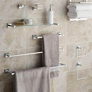 Shower Curtains Sets Bathrooms Image